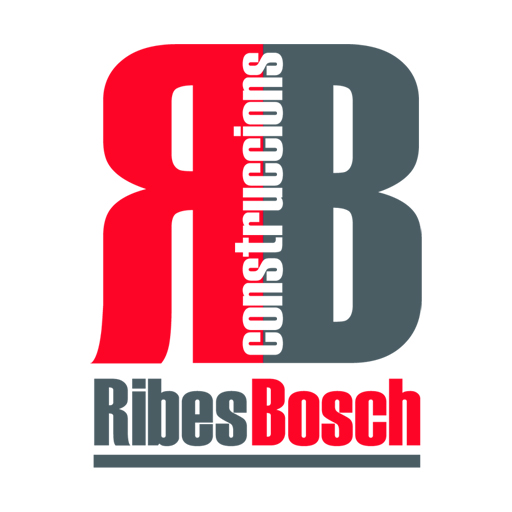 construccions ribesbosch